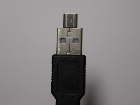 microusb-adapter2.jpg