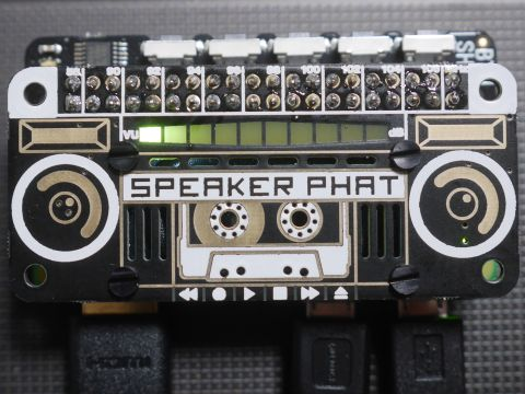 speakerphat.jpg